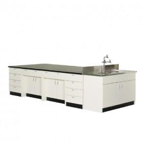 LBT-800 Series