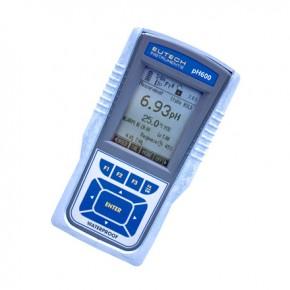 CyberScan pH600~620